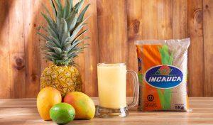 Mango Paradise