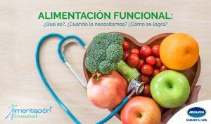 Incauca - Alimentación Funcional
